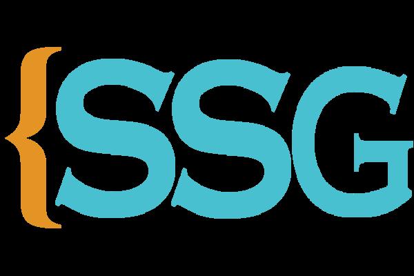 ssg.png