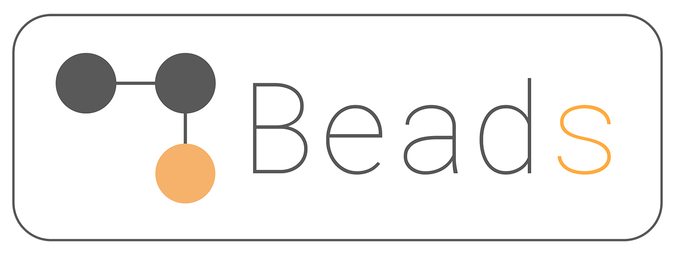 source/beads/resources/ui/media/logo.png